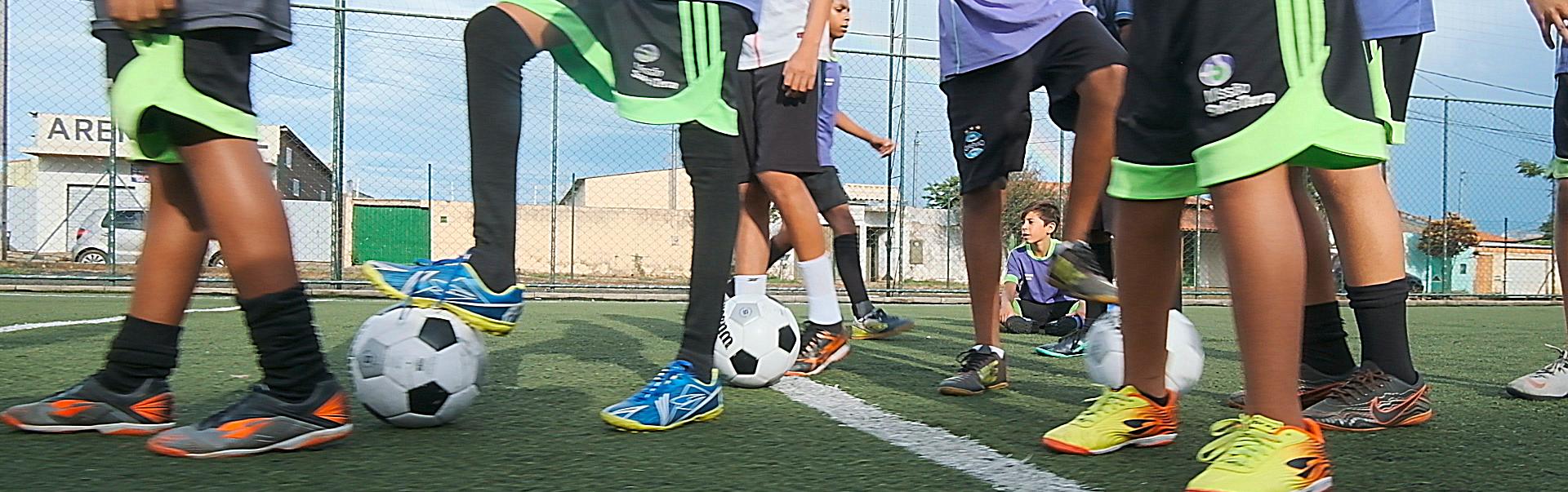 destaque-projeto-futebol